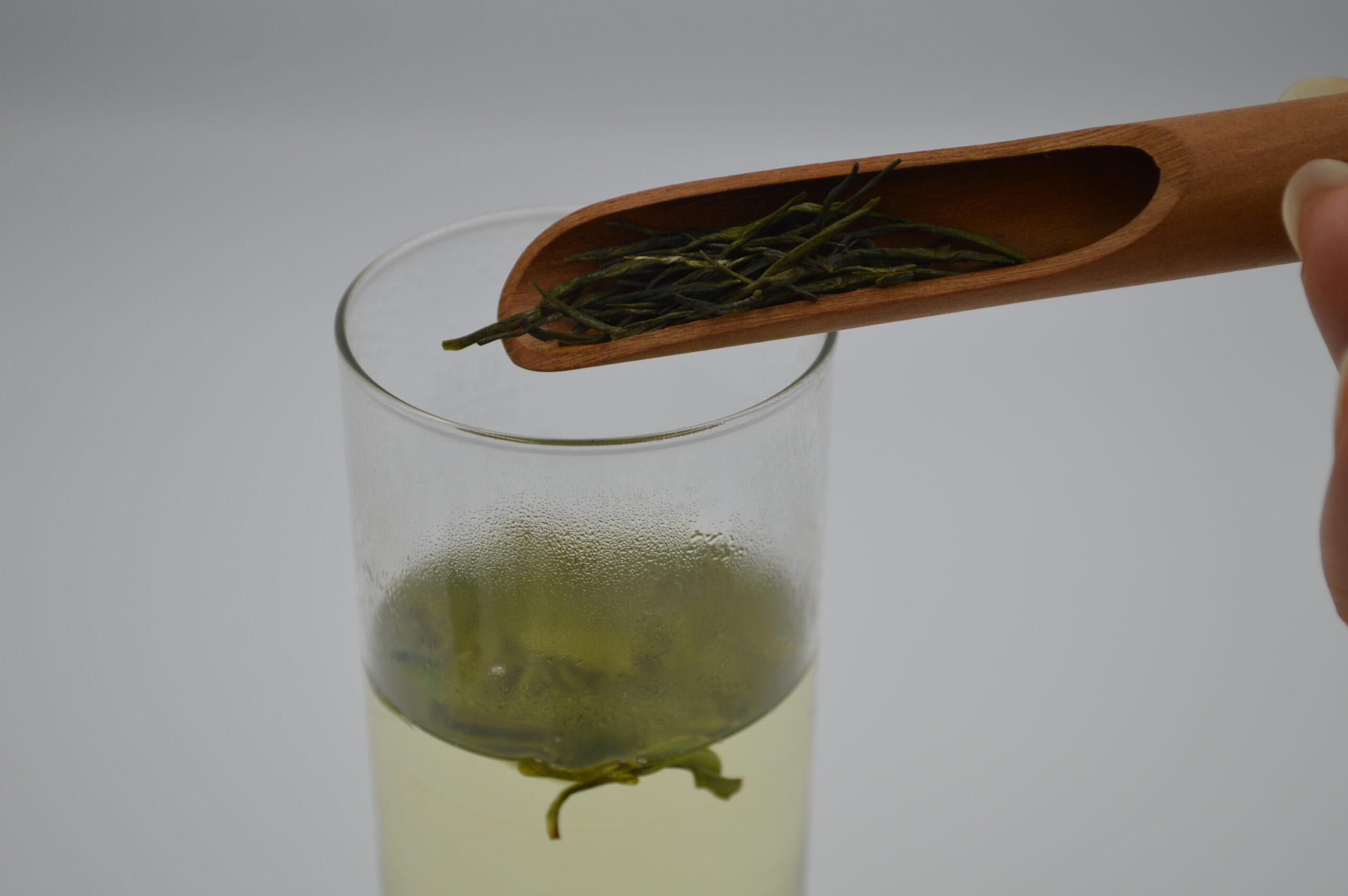https://shop.liu-tea-art.com/wp-content/uploads/2018/07/DSC_0045-scaled.jpg