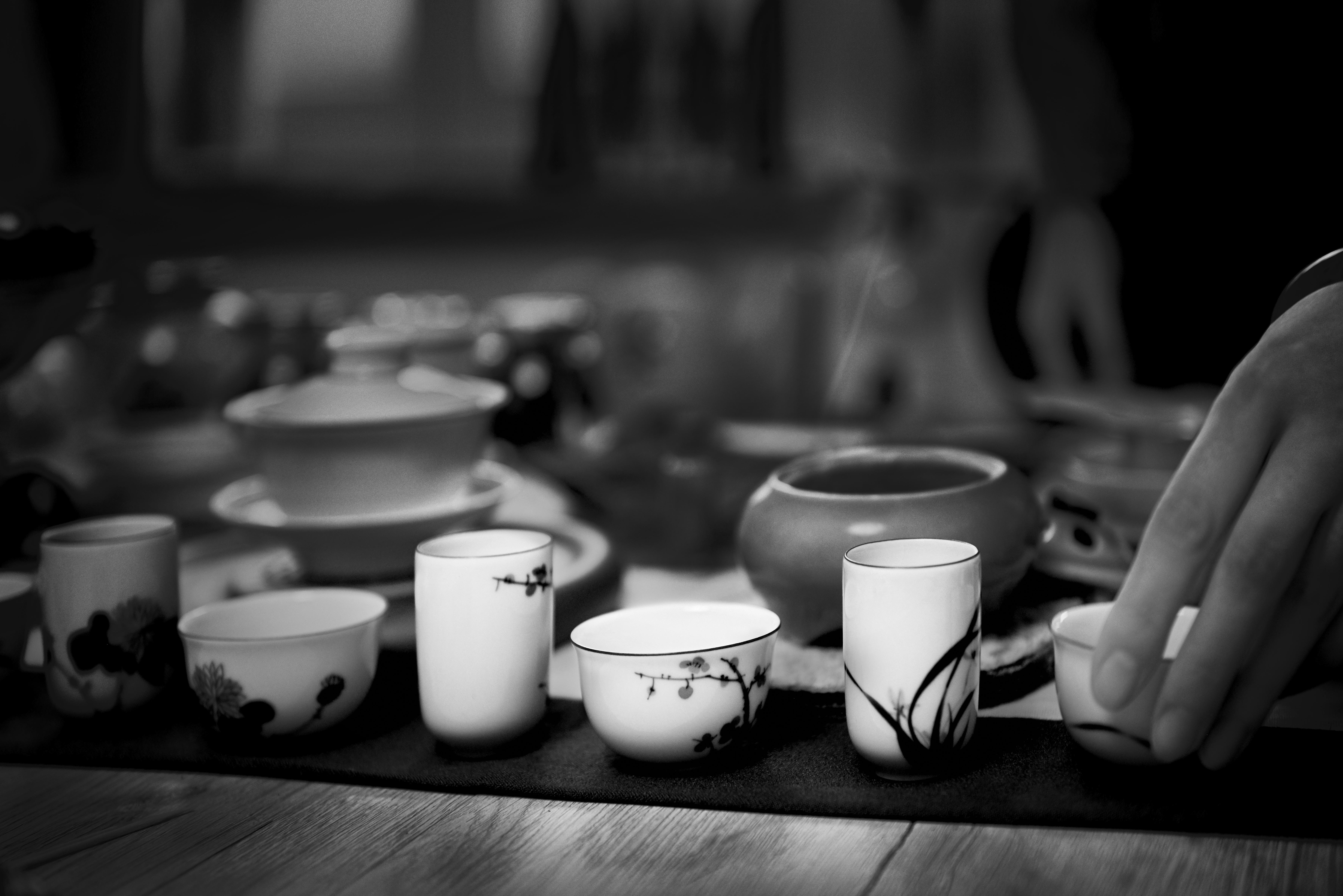 https://shop.liu-tea-art.com/wp-content/uploads/2019/03/DSC7548.jpg
