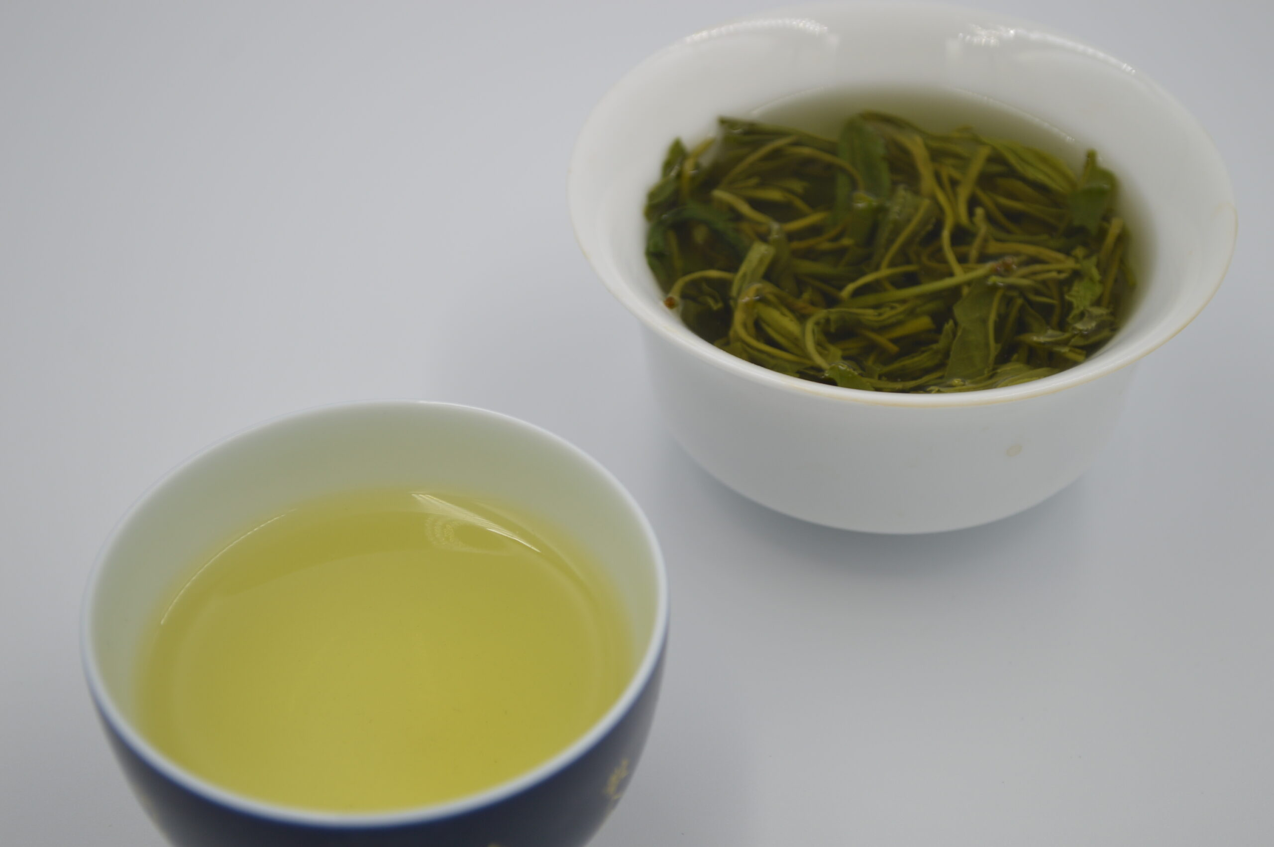 https://shop.liu-tea-art.com/wp-content/uploads/2019/04/DSC_0080-scaled.jpg