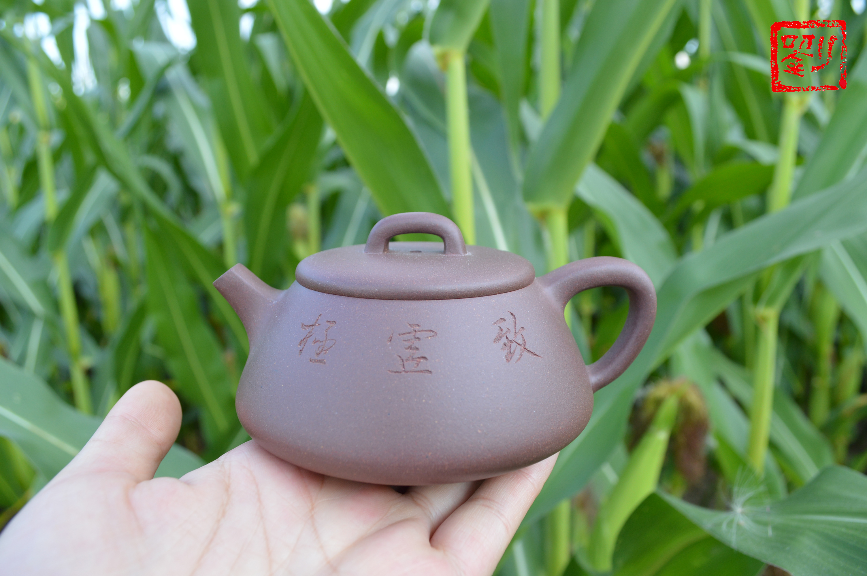 https://shop.liu-tea-art.com/wp-content/uploads/2019/07/1DSC_0312-1.jpg