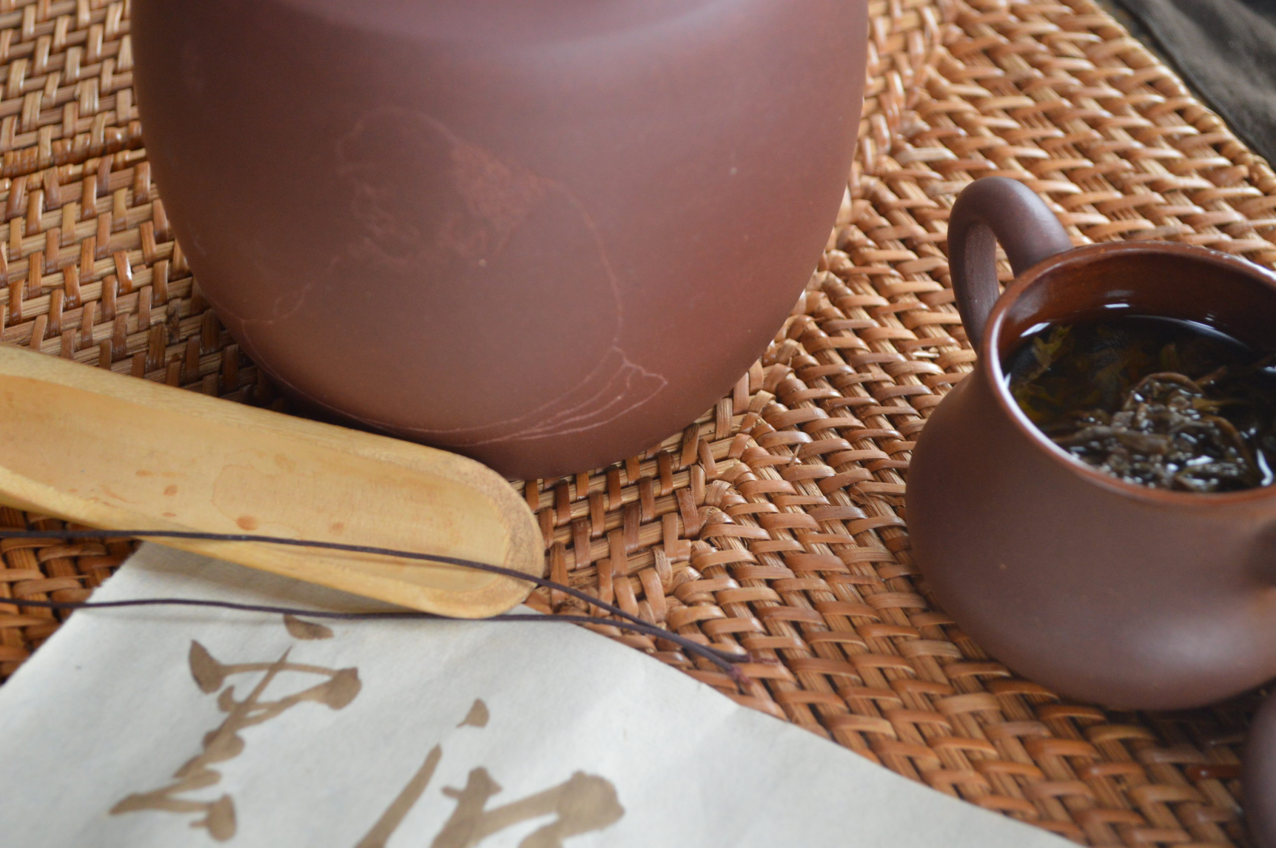 https://shop.liu-tea-art.com/wp-content/uploads/2019/07/DSC_0120-1-scaled.jpg