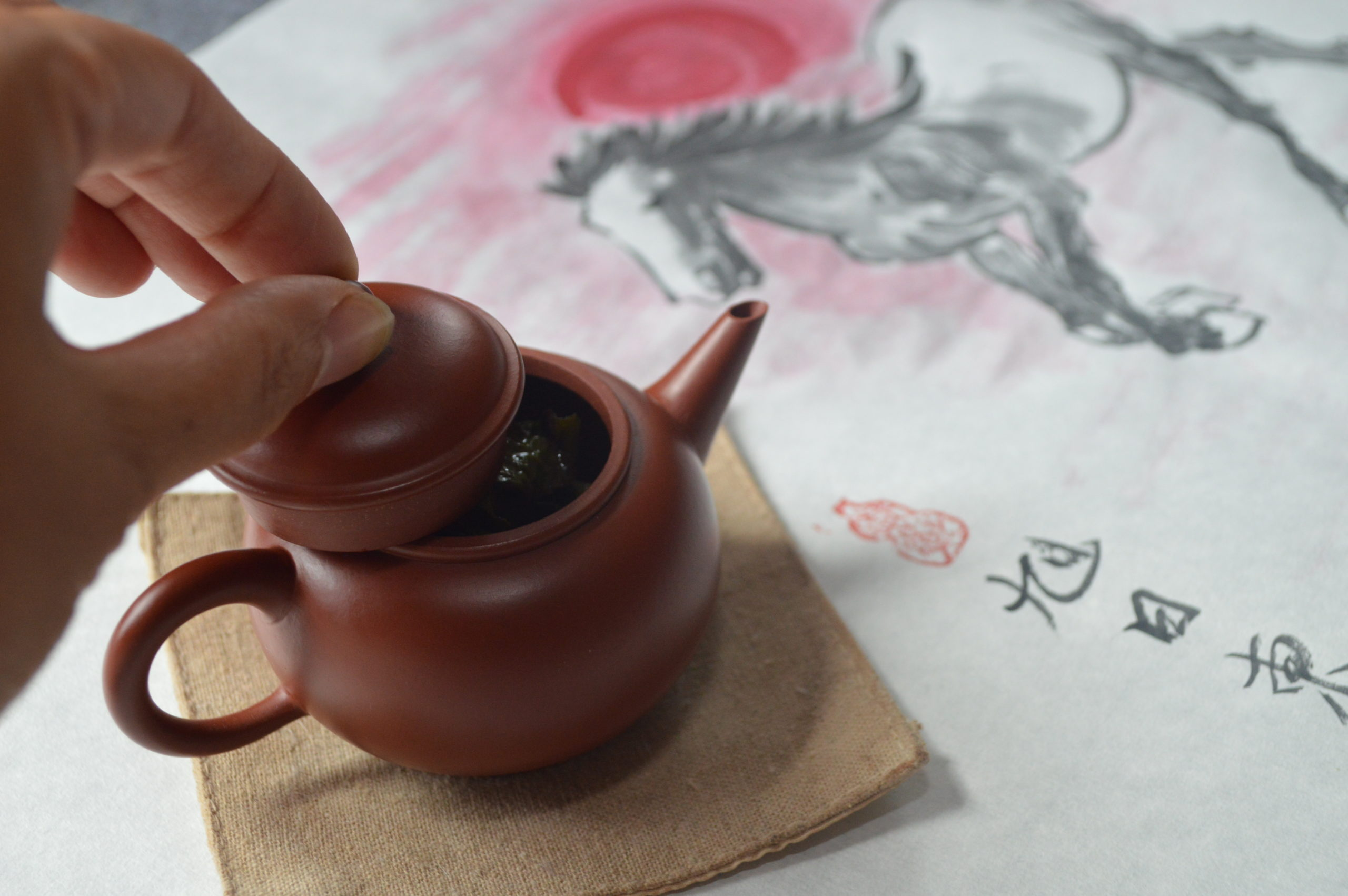 https://shop.liu-tea-art.com/wp-content/uploads/2019/07/DSC_0120-scaled.jpg