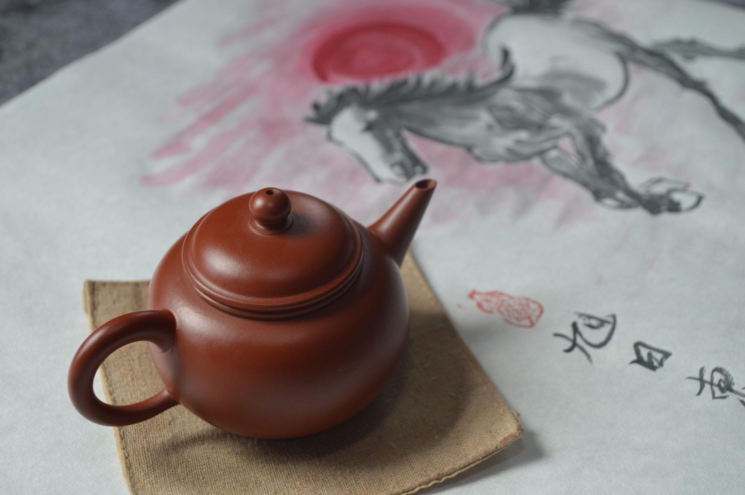 https://shop.liu-tea-art.com/wp-content/uploads/2019/07/DSC_0122-scaled.jpg