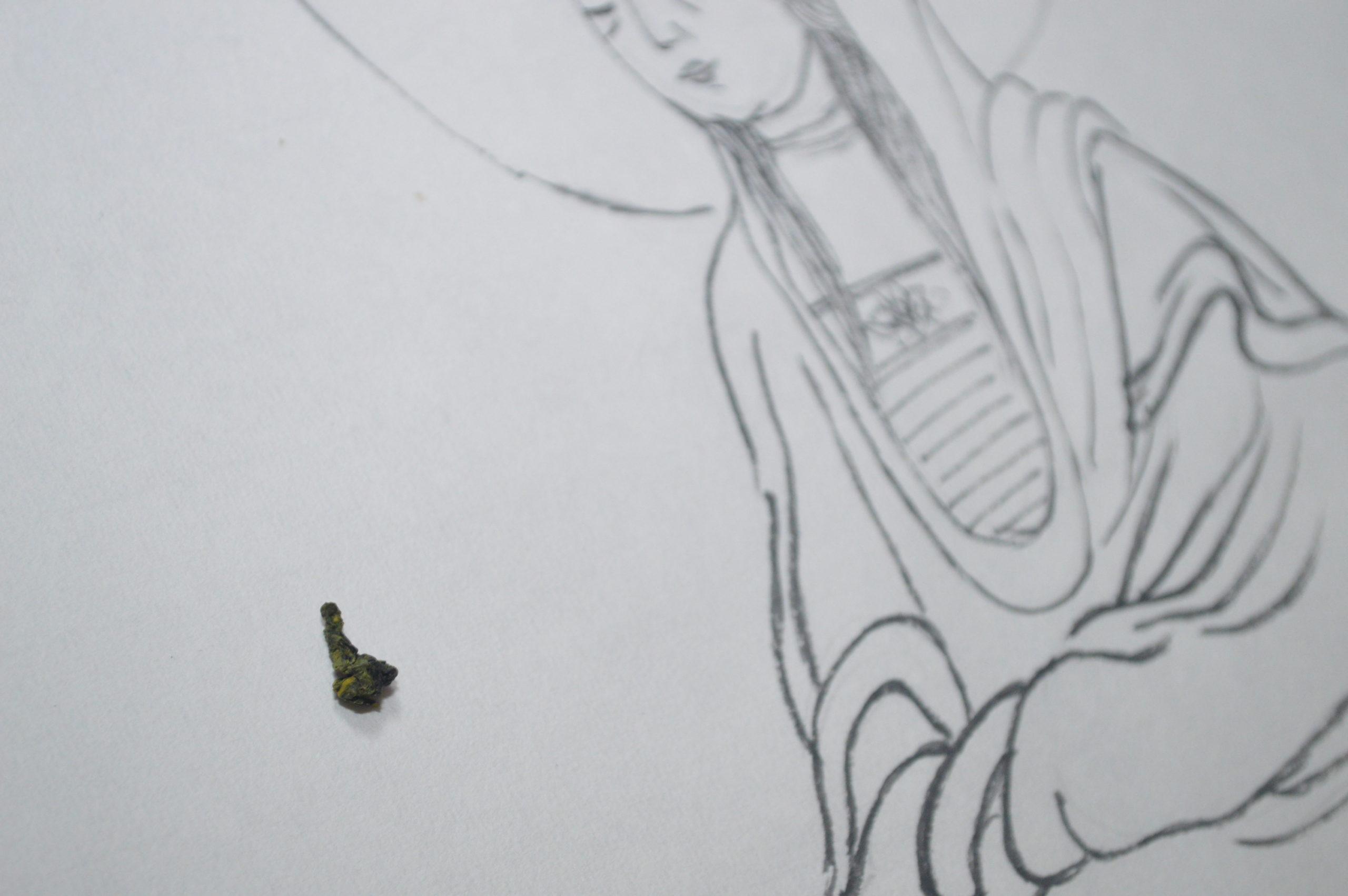 https://shop.liu-tea-art.com/wp-content/uploads/2020/06/DSC_0010-scaled.jpg
