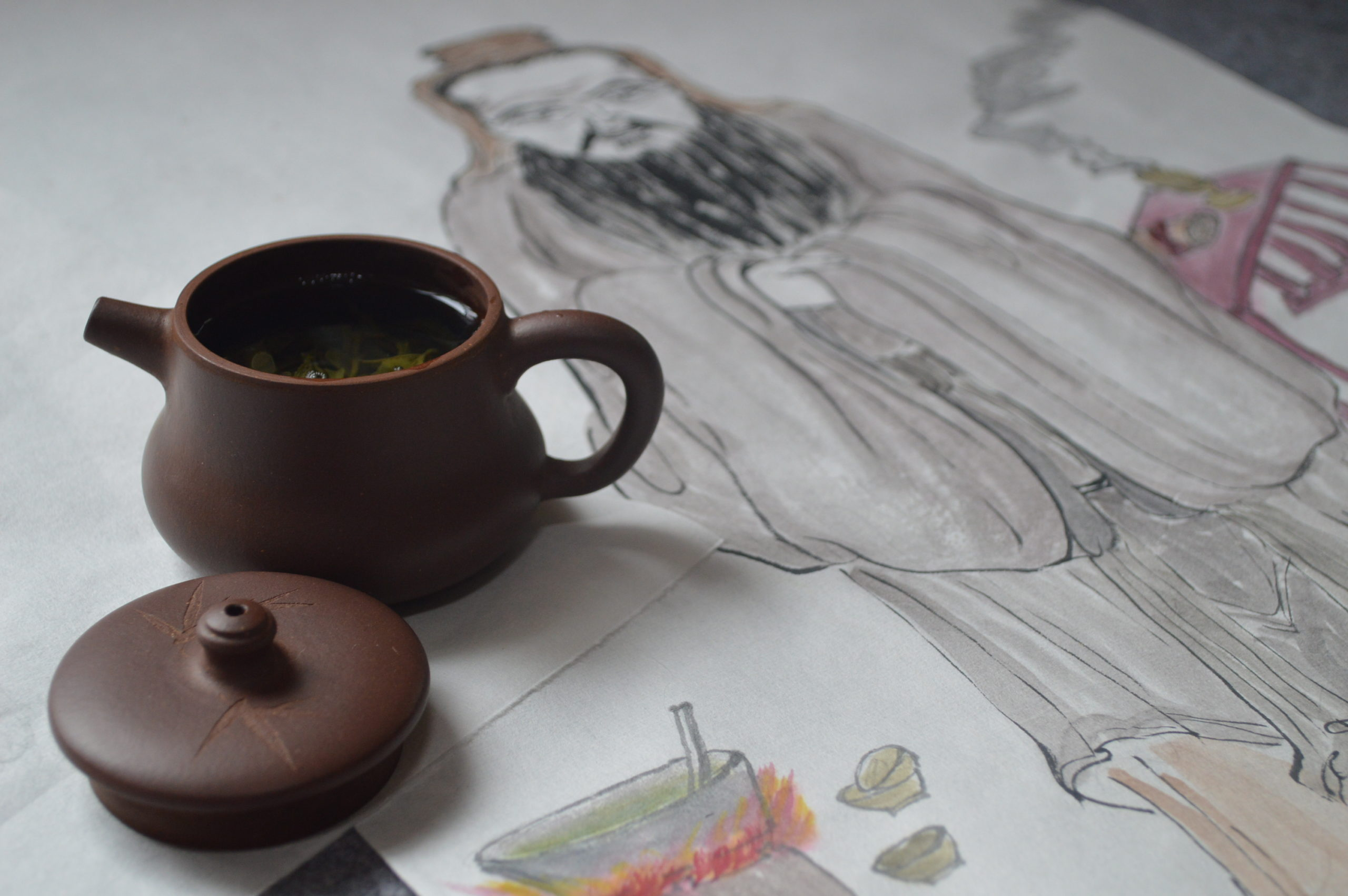 https://shop.liu-tea-art.com/wp-content/uploads/2020/08/DSC_0056-scaled.jpg