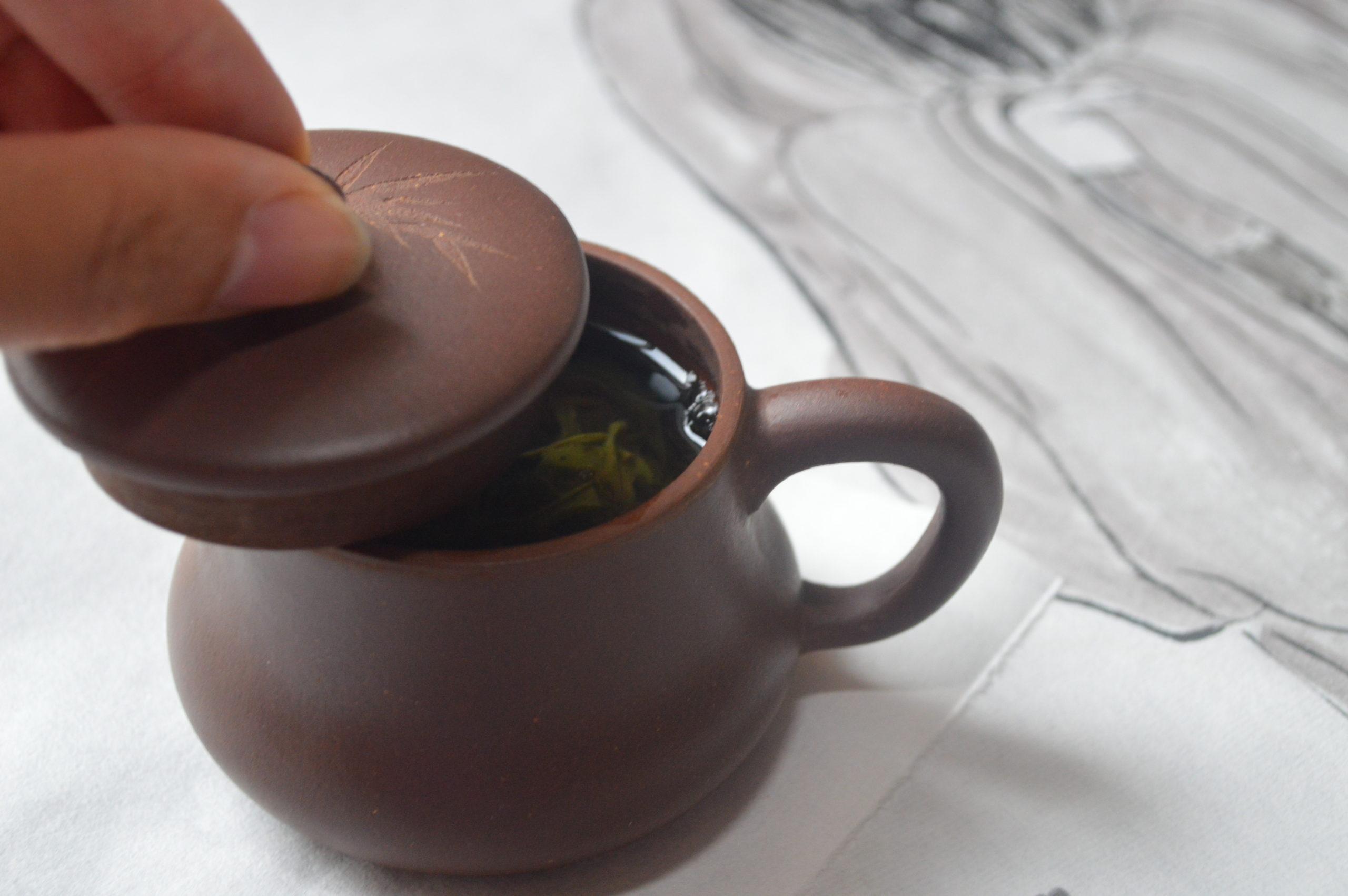 https://shop.liu-tea-art.com/wp-content/uploads/2020/08/DSC_0066-scaled.jpg