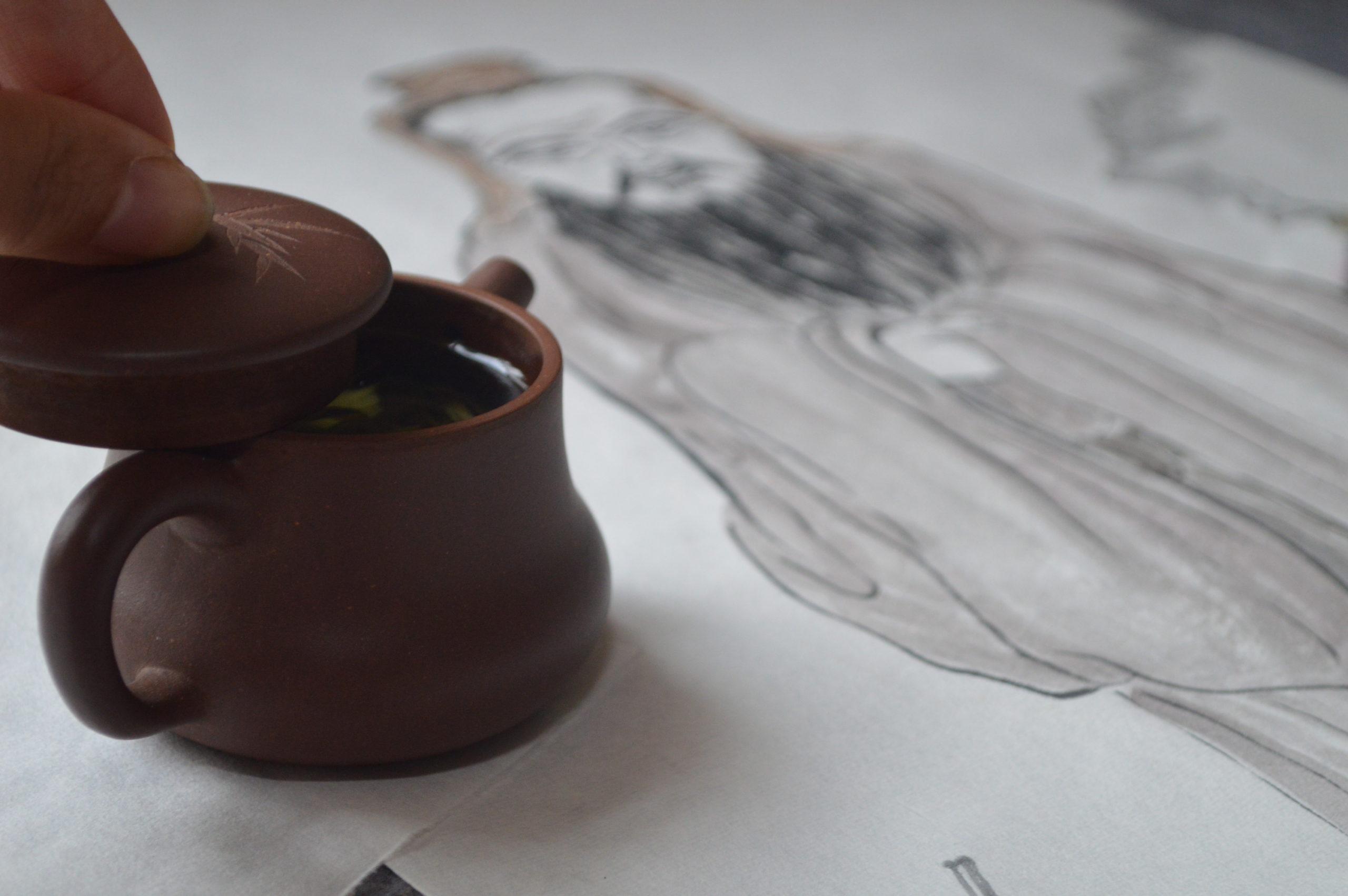 https://shop.liu-tea-art.com/wp-content/uploads/2020/08/DSC_0076-scaled.jpg