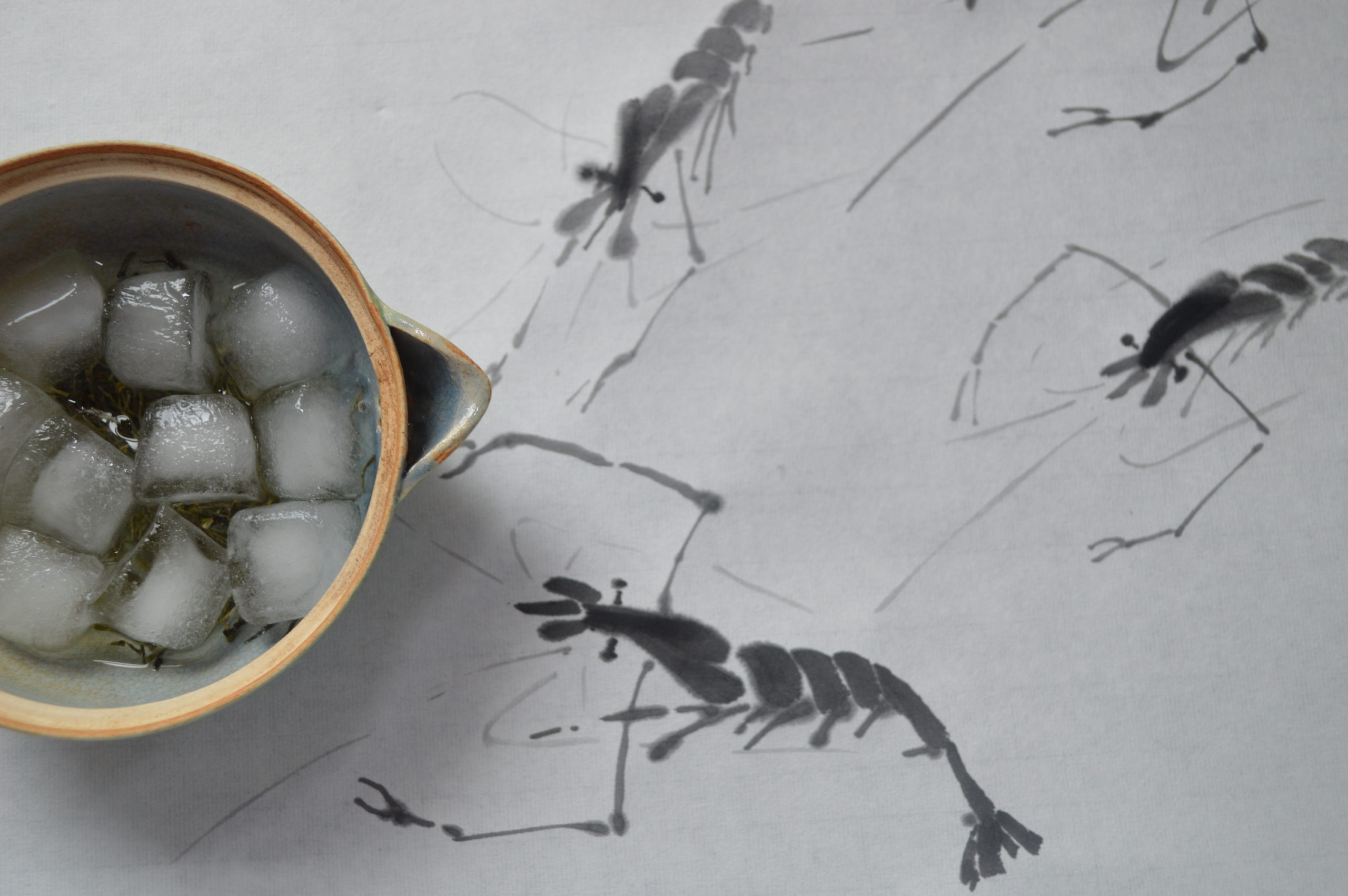 https://shop.liu-tea-art.com/wp-content/uploads/2020/08/DSC_0991-scaled.jpg