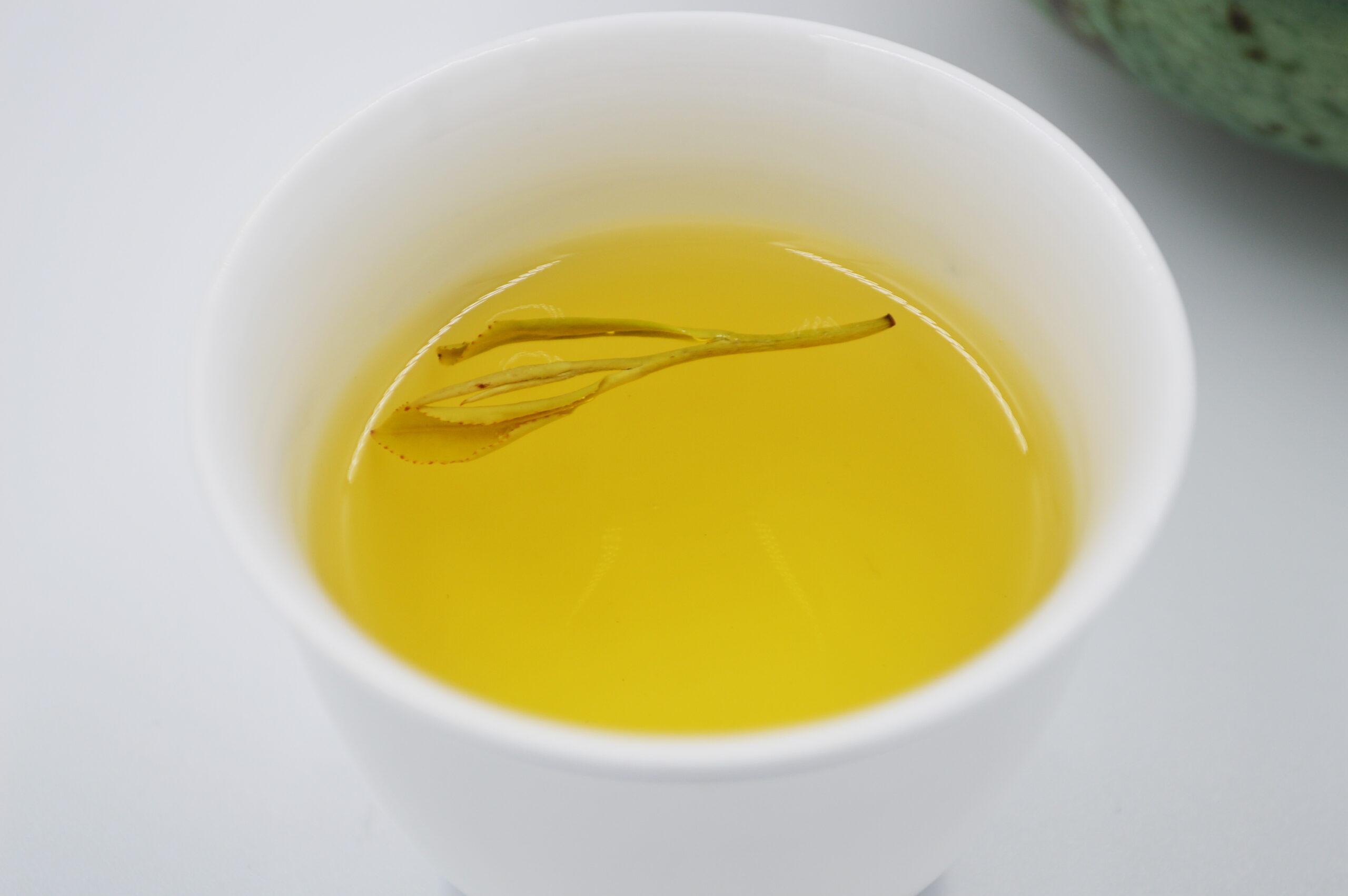 https://shop.liu-tea-art.com/wp-content/uploads/2021/04/DSC_00181-1-scaled.jpg