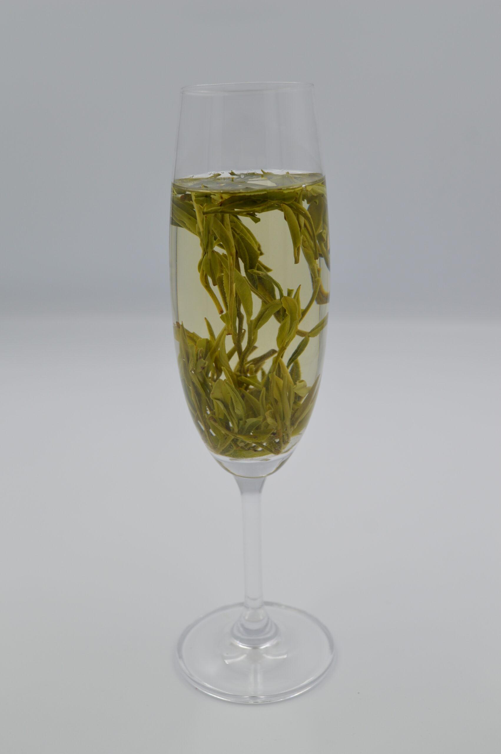 https://shop.liu-tea-art.com/wp-content/uploads/2021/04/DSC_0020-3-scaled.jpg
