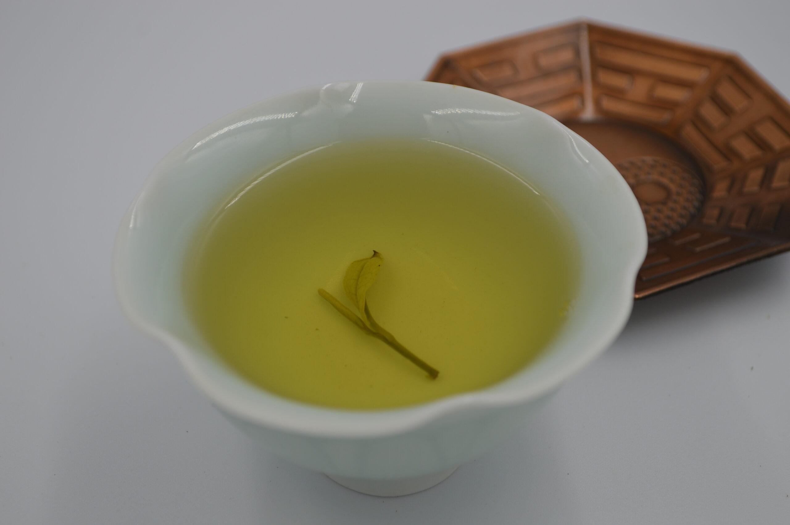 https://shop.liu-tea-art.com/wp-content/uploads/2021/04/DSC_0030-2-scaled.jpg