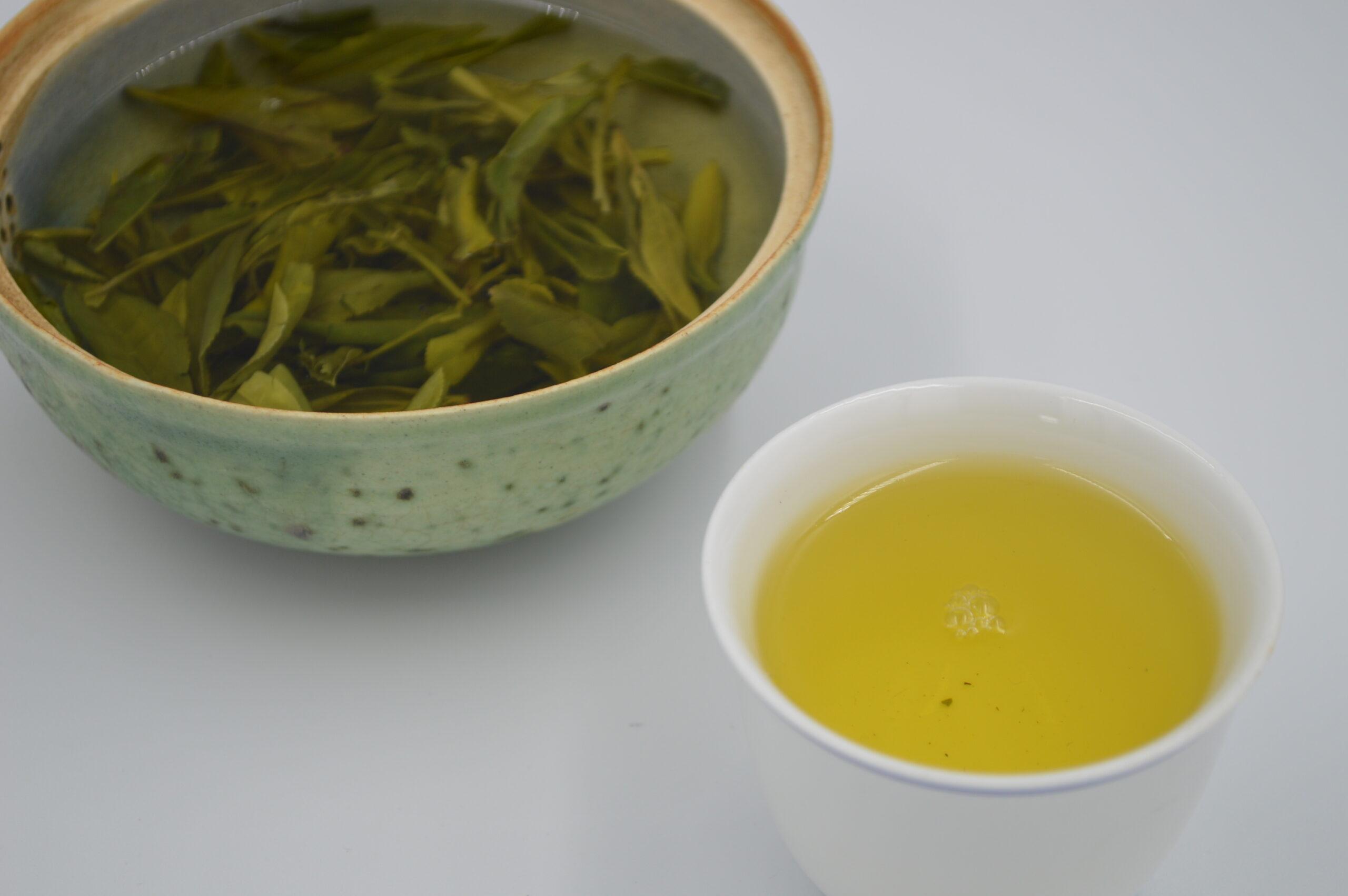 https://shop.liu-tea-art.com/wp-content/uploads/2021/05/DSC_0006-2-scaled.jpg