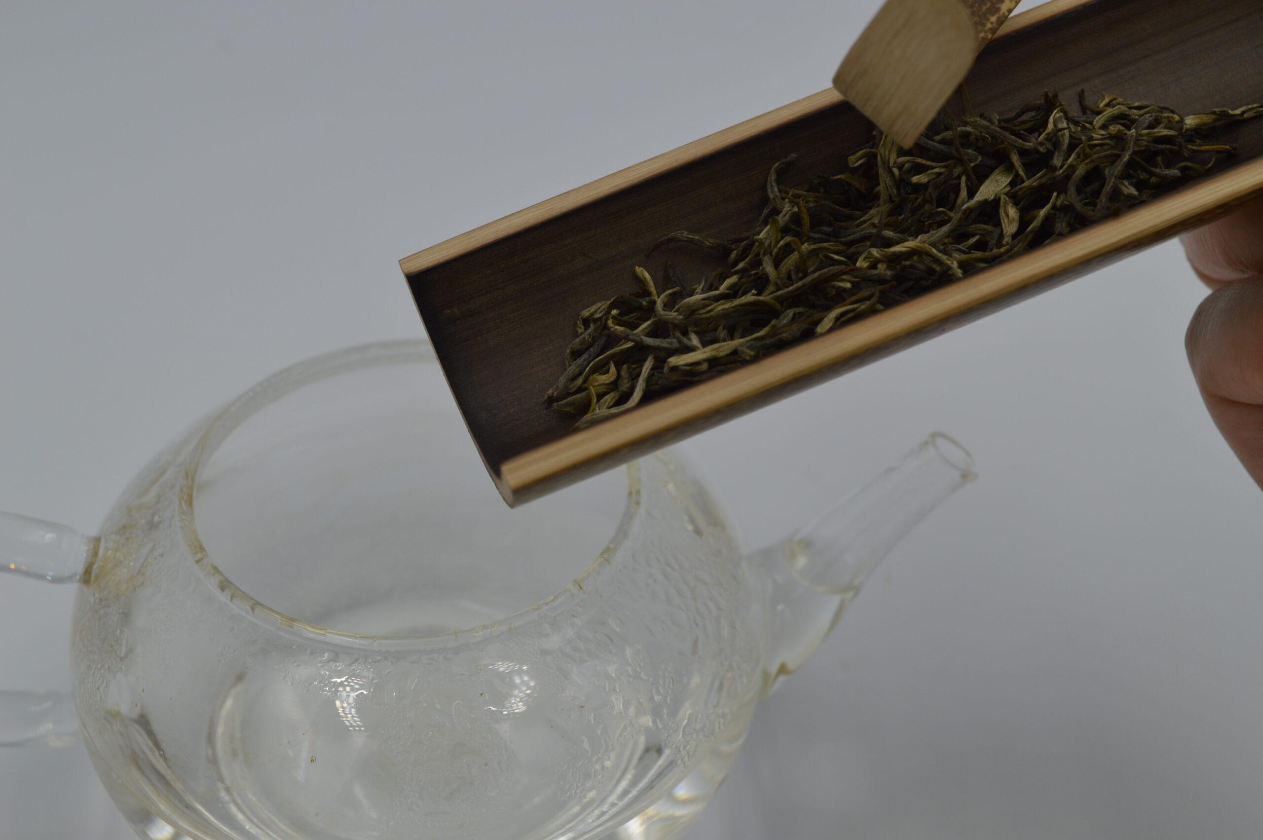 https://shop.liu-tea-art.com/wp-content/uploads/2021/05/DSC_0044-scaled.jpg