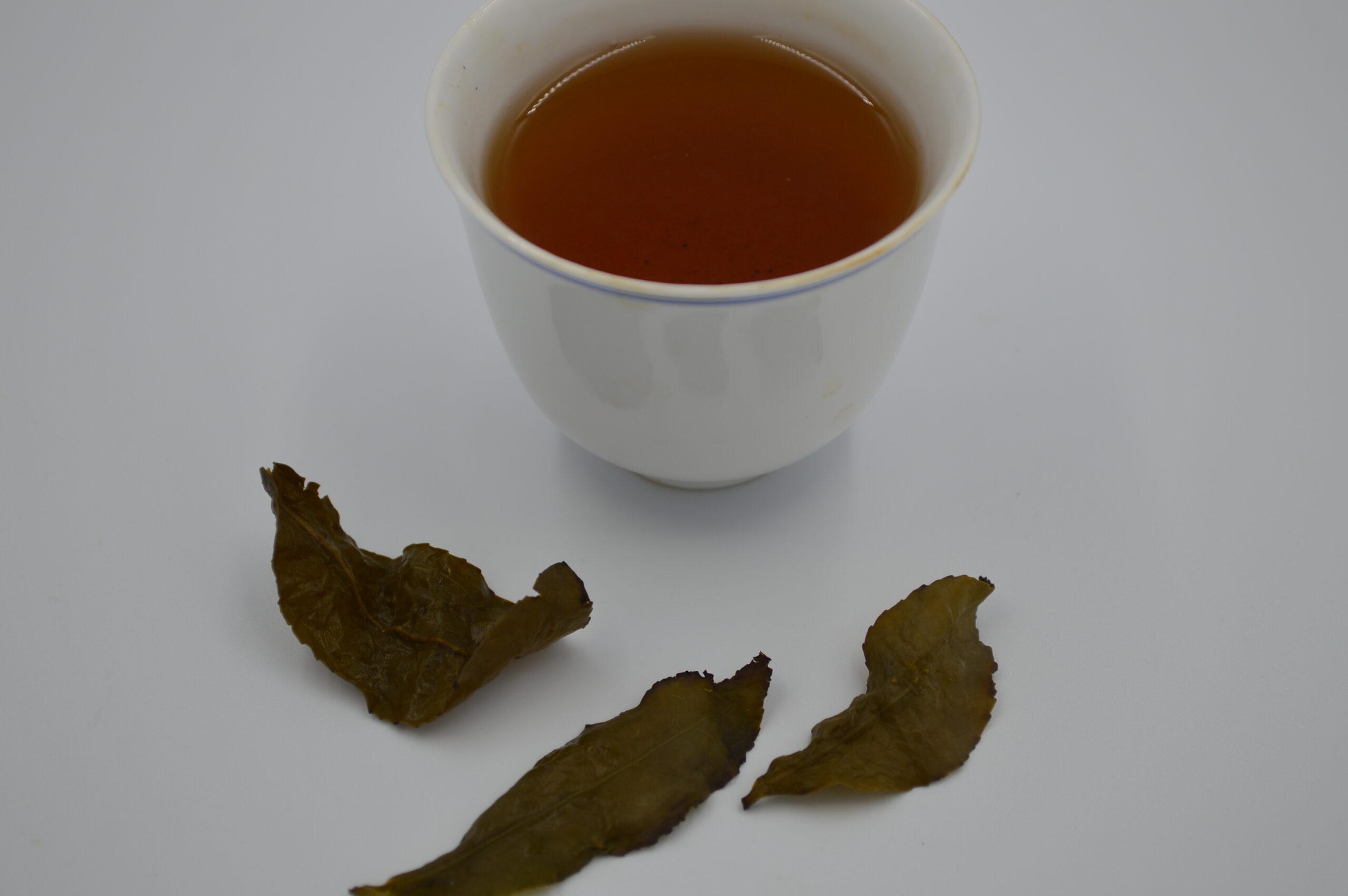 https://shop.liu-tea-art.com/wp-content/uploads/2021/05/DSC_0089-scaled.jpg